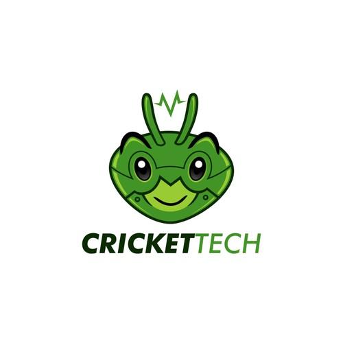 CricketTech