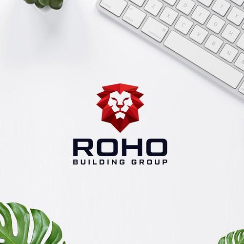 ROHO BUILDING GROUP