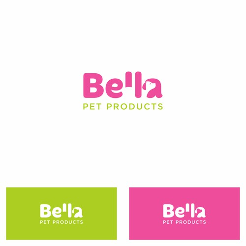 Bella Pet Products