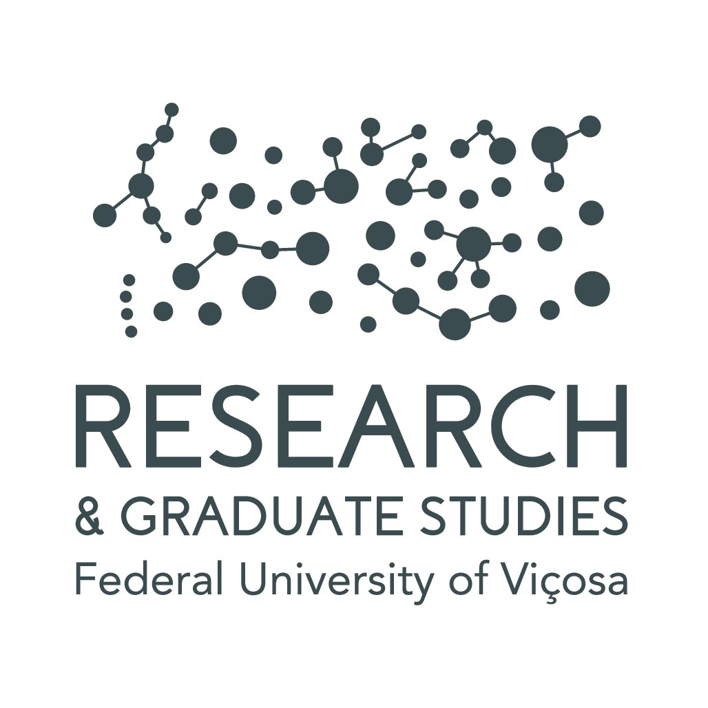 Slick, meaningful and inspiring logo needed for an University Graduate School