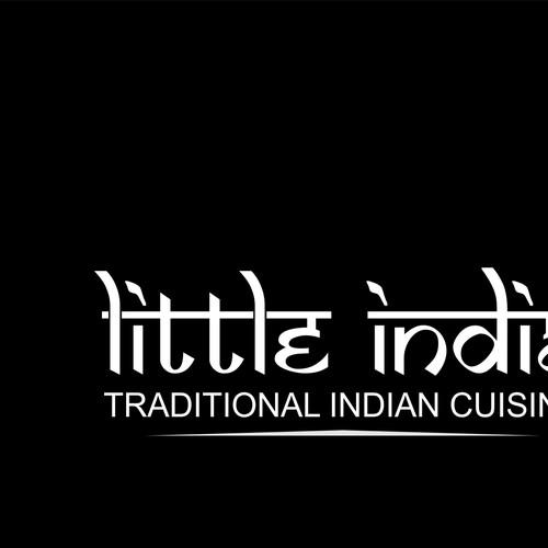 GRAND PRIZE WINNER - Little India
