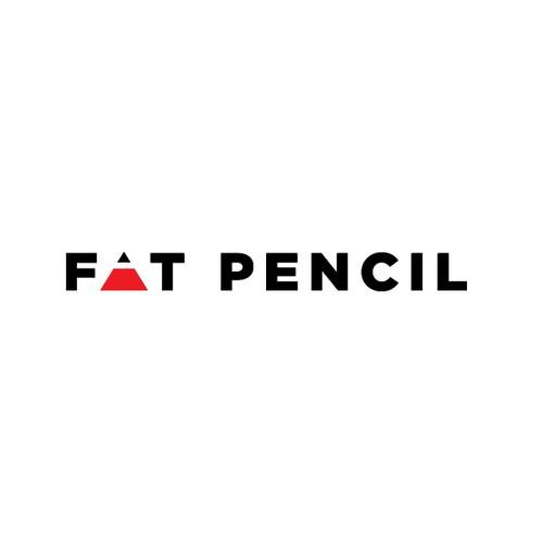 Fat Pencil