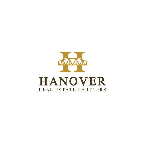 Hanover Real Estate Partners Website
