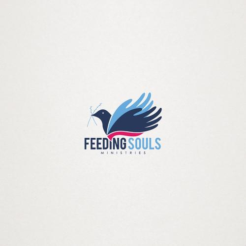 feeding souls