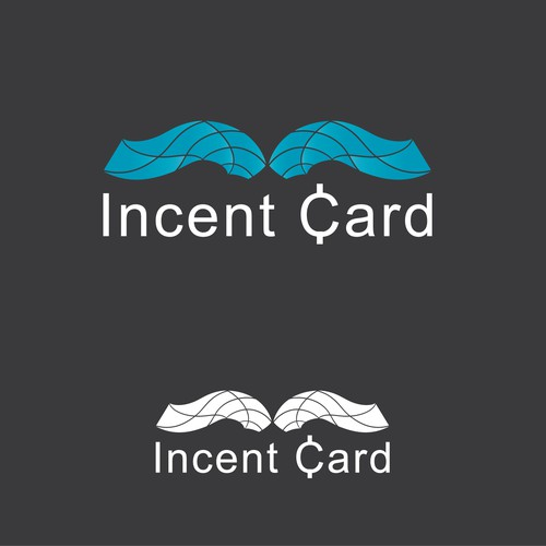 In contest Being poor is expensive | In¢ent Card provides healthy credit
