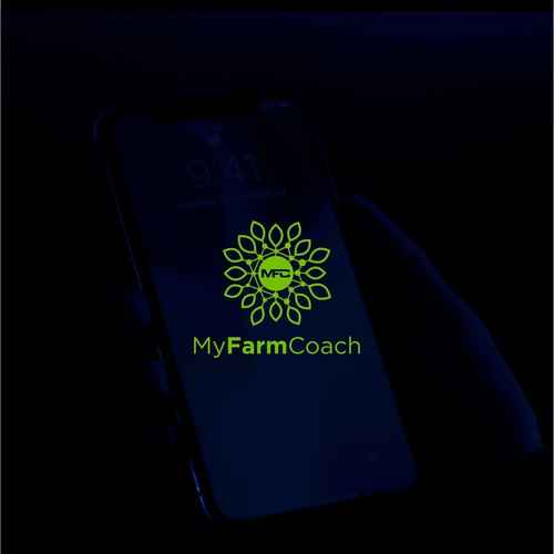 farm coaching