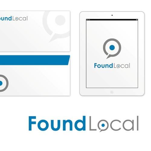 Create a captivating logo for the next mobile super-brand