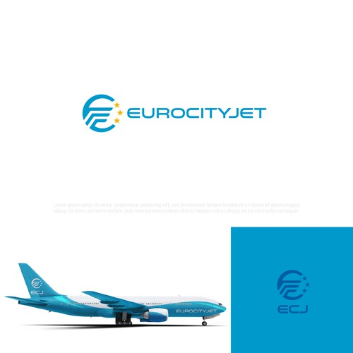 Eurocityjet