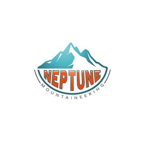 Neptune Mountaineering
