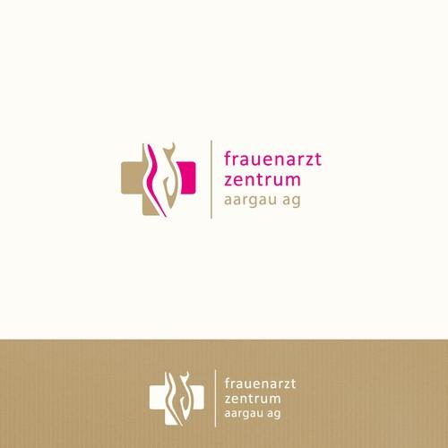 Frauenarztzentrum aargau