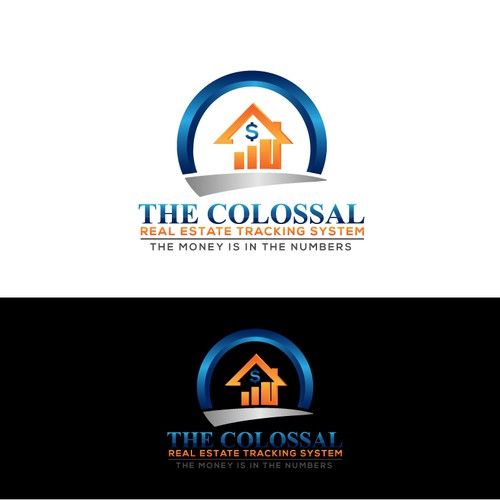 The Colossal Real Estate Tracking System