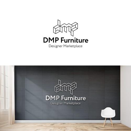 DMP Furniture