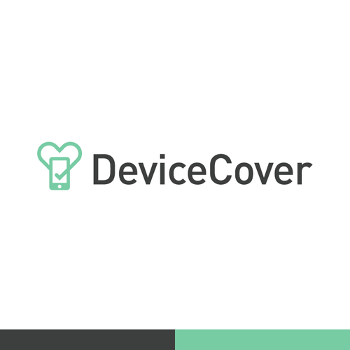 Device cover