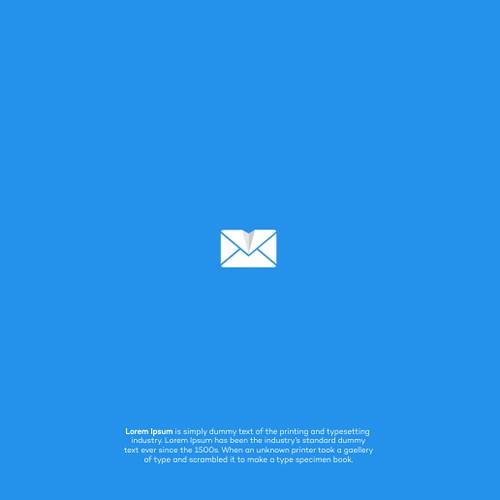 inbox airfare