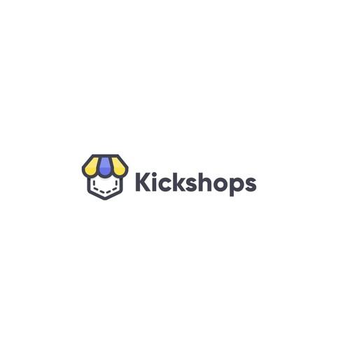 Kickshops