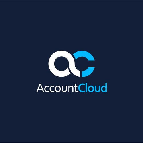 account cloud