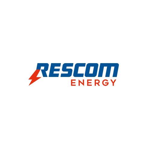 RESCOM ENERGY