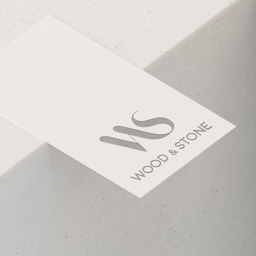 logo for decoration agency