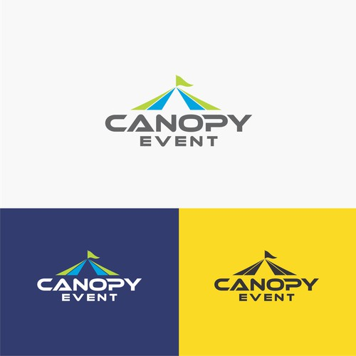 Canopy Event