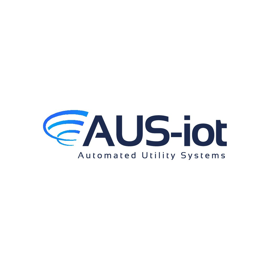 Design a distinctive, yet simple logo for an established internet of things (IoT) company
