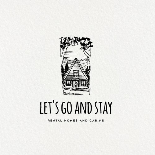 Let`s go and stay