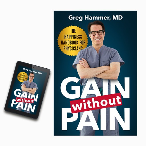 Gain without Pain