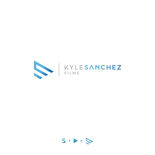 Kyle Sanchez Films