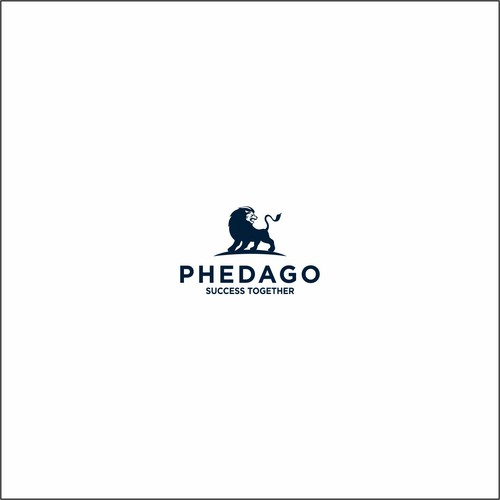 PHEDAGO LOGO