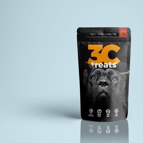 3c treat