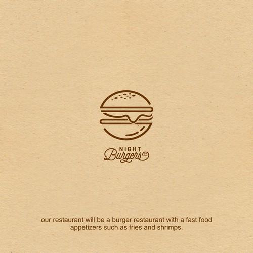 Night Burgers