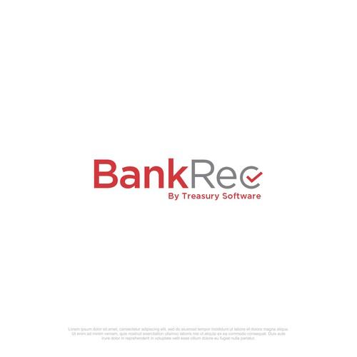 BankRec