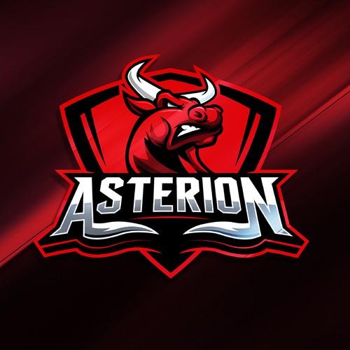Asterion E-sport
