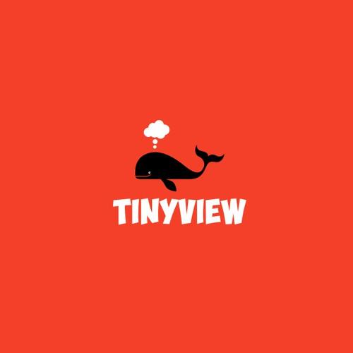 Tinyview