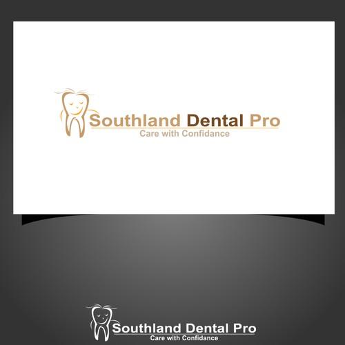 Southland Dental Pro