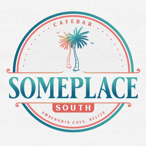 Someplace South CafeBar