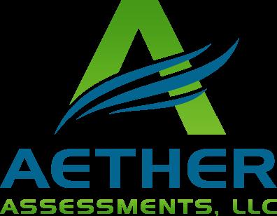 Logo needed for Environmental company