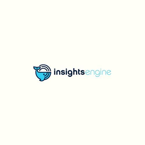 Insight engine