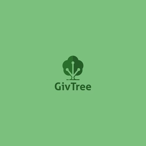 GivTree