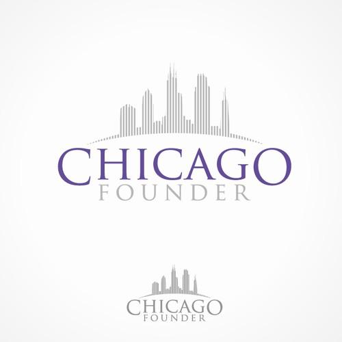 Innovative, clean design to inspire Chicago entrepreneurs