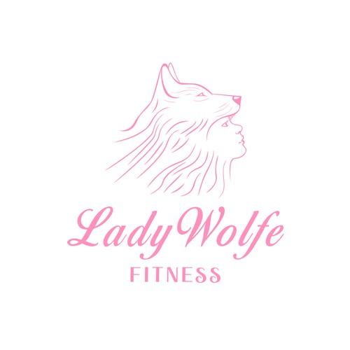 Lady Wolfe Fitness