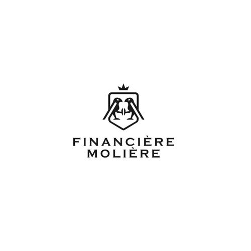 Financière Molière