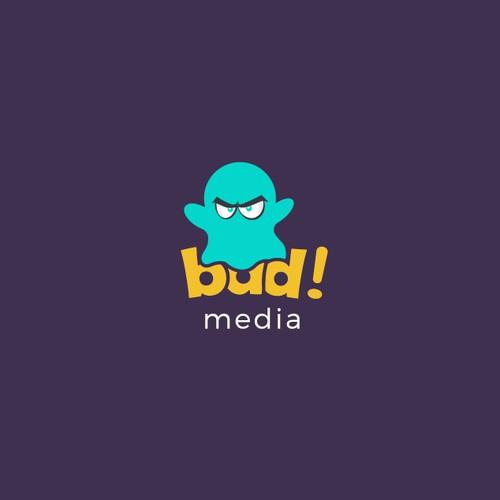 Bad Media