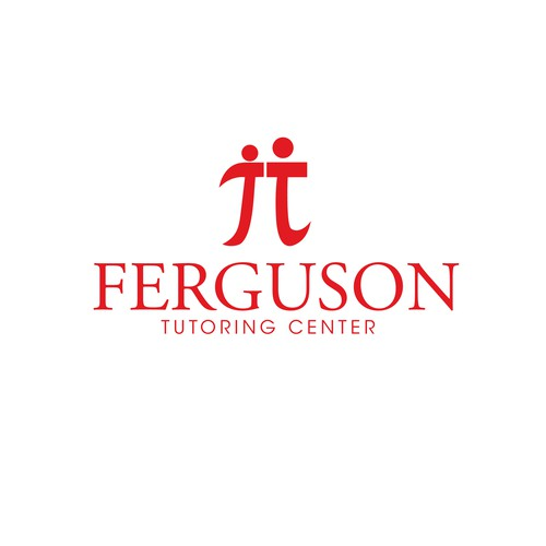 Ferguson Tutoring logo