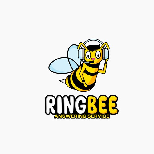 RING_BEE