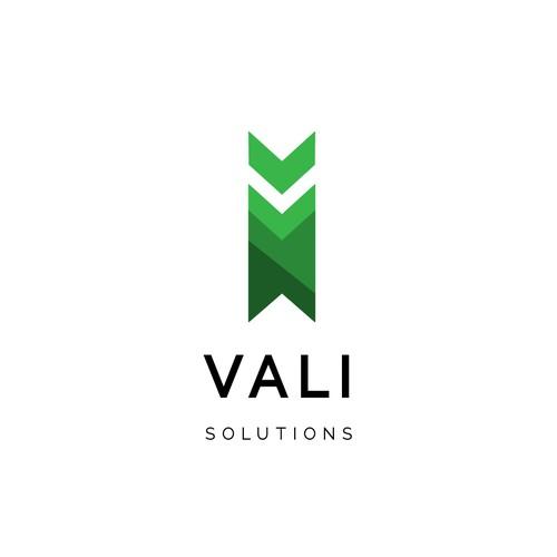 Vali Solutions
