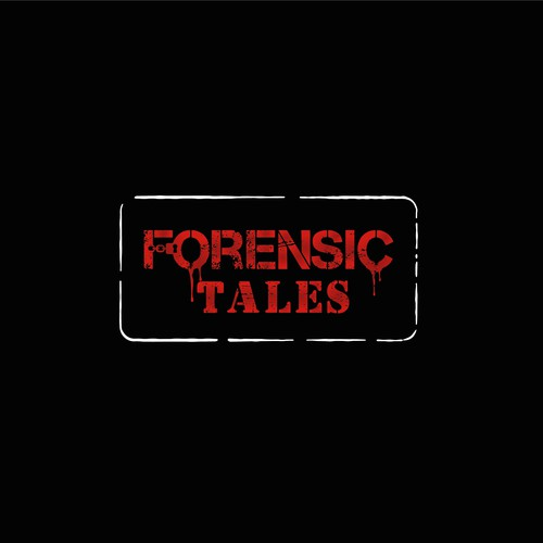 Forensic tales