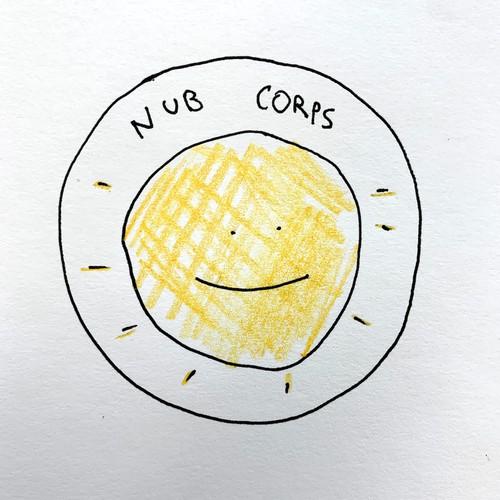 Nub Corps