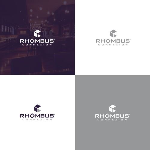 Rhombus Connexion