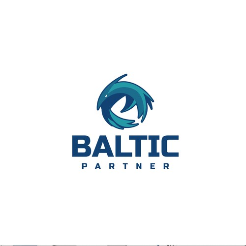 Web Logo Design
