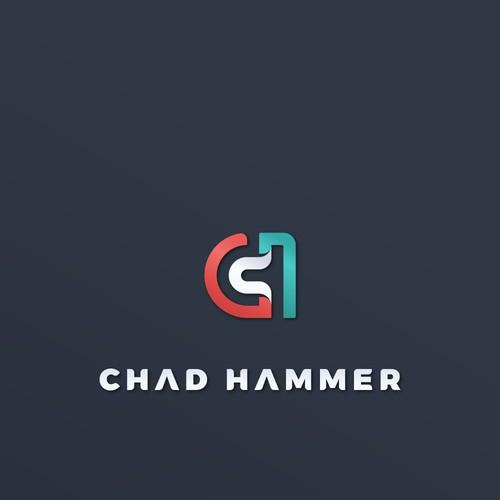 Chad Hammer